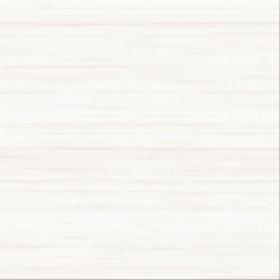 Фото Плитка напольная STRIPES WHITE 45х45